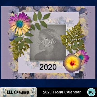 2020_floral_calendar-01a