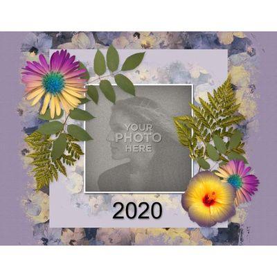 2020_floral_calendar-001