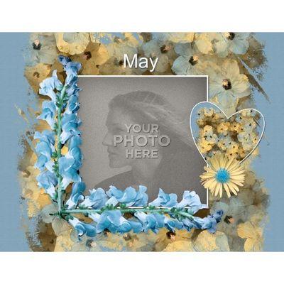 2020_floral_calendar-010