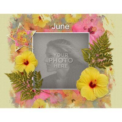 2020_floral_calendar-012