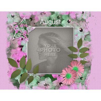 2020_floral_calendar-016