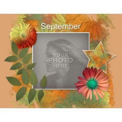 2020_floral_calendar-018