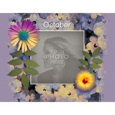 2020_floral_calendar-020