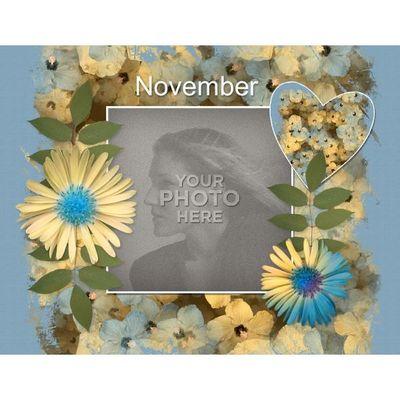 2020_floral_calendar-022