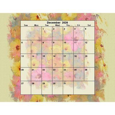 2020_floral_calendar-025