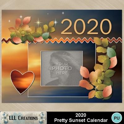2020_pretty_sunset_calendar-01a