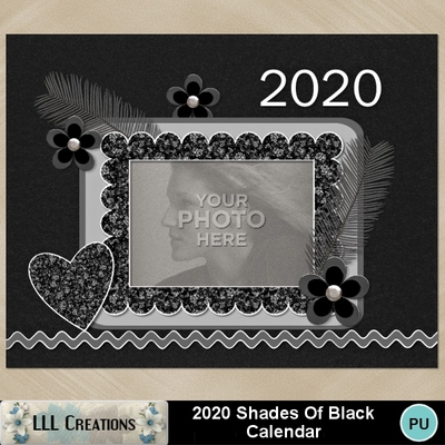 2020_shades_of_black_calendar-01a