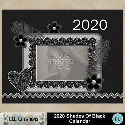 2020_shades_of_black_calendar-01a