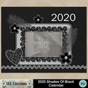 2020_shades_of_black_calendar-01a_small