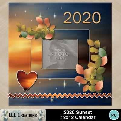 2020_sunset_12x12_calendar-01a