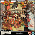 Autumn-boy_small