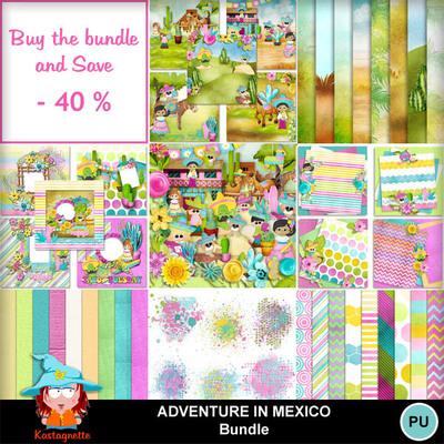 Kasta_adventureinmexico_bundle_pv