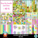 Kasta_adventureinmexico_bundle_pv_small