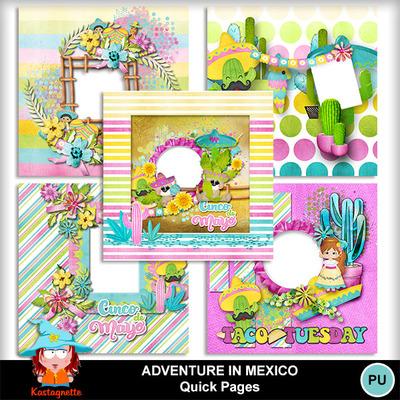 Kasta_adventureinmexico_qp_pv