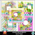 Kasta_adventureinmexico_qp_pv_small