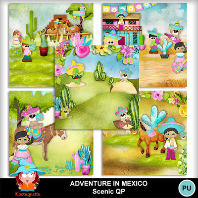 Kasta_adventureinmexico_scenicqp_pv