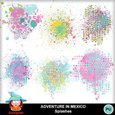 Kasta_adventureinmexico_splashes_pv