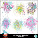 Kasta_adventureinmexico_splashes_pv_small