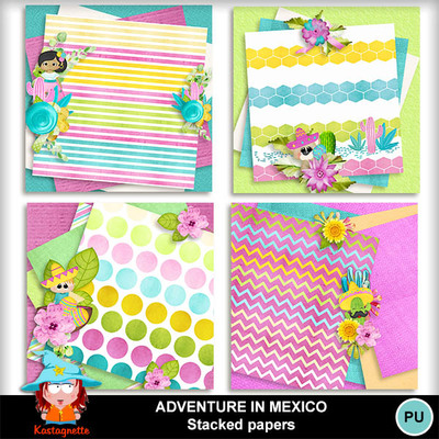 Kasta_adventureinmexico_stacked_pv
