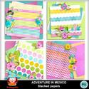 Kasta_adventureinmexico_stacked_pv_small