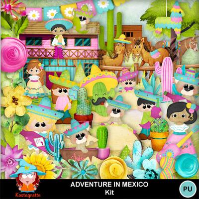 Kasta_adventureinmexico_pv