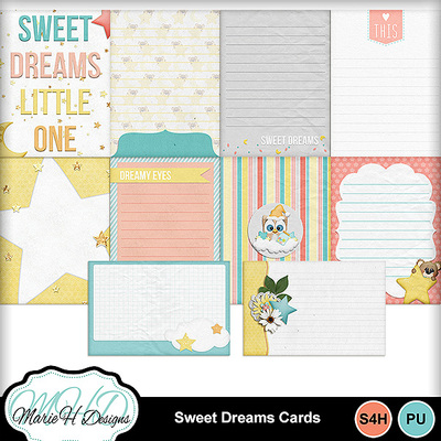 Sweet_dreams_cards_01