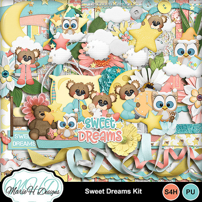 Sweet_dreams_kit_01