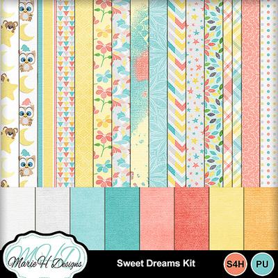 Sweet_dreams_kit_02