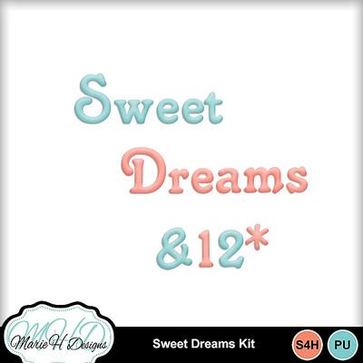 Sweet_dreams_kit_03