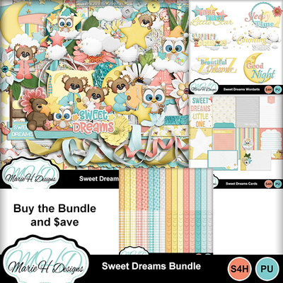 Sweet_dreams_bundle_01