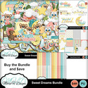 Sweet_dreams_bundle_01_small