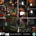 Patsscrap_scary_halloween_pv_collection_small