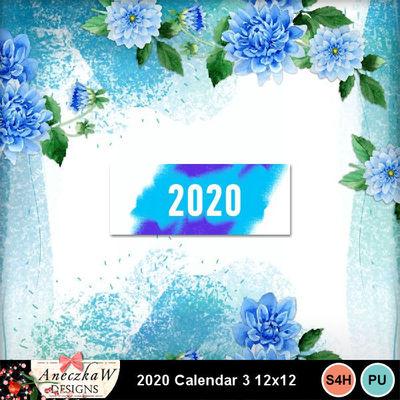 2020_calendar3_12x12-001