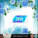 2020_calendar3_12x12-001_small
