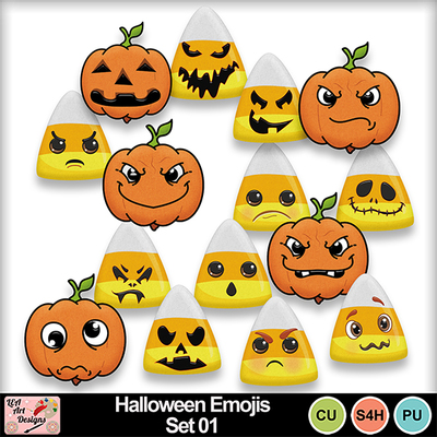 Halloween_emojis_set_01_preview
