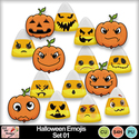 Halloween_emojis_set_01_preview_small