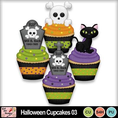 Halloween_cupcakes_03_preview