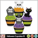 Halloween_cupcakes_03_preview_small