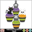 Halloween_cupcakes_03_clipart_preview_small