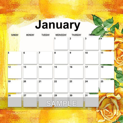 2020_calendar3_12x12-003