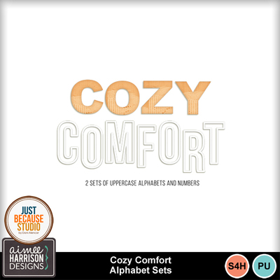 Aimeeh-jbs_cozycomfort_alphas