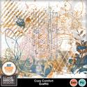 Aimeeh-jbs_cozycomfort_graffiti_small