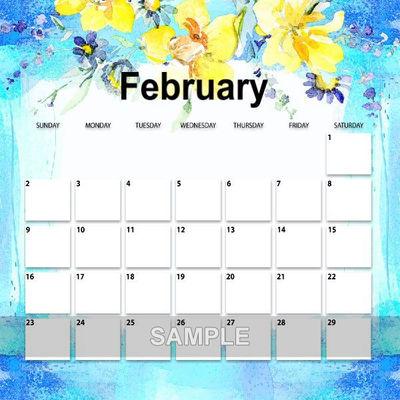 2020_calendar3_12x12-005