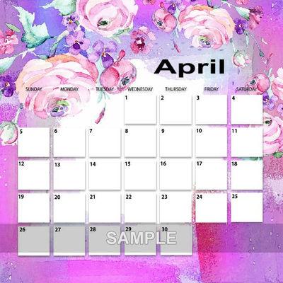 2020_calendar3_12x12-007