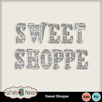 Snp_sweetshoppe_alphamm
