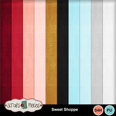 Snp_sweetshoppe_cardstokmm