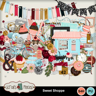 Snp_sweetshoppe_elementsmm