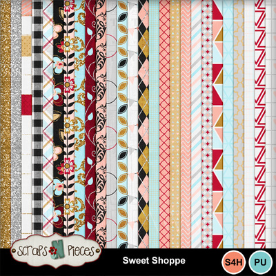 Snp_sweetshoppe_paper1mm