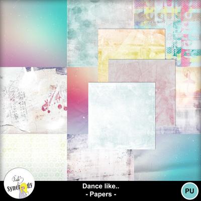 Si-dancelikepapers-pvmm-web