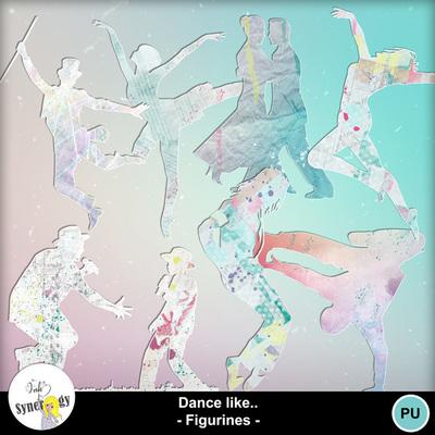 Si-dancelikefigurines-pvmm-web